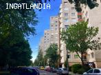 Eladó lakás Budapest XI., Gazdagrét