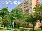 Eladó lakás Budapest XI., Őrmező