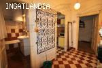 Eladó lakás Budapest XI., Szentimreváros