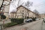 Kiadó lakás Budapest XI., Szentimreváros