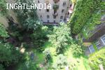 XI. kerület, Kosztolányi tér közelében eladó 2 szobás, erkélyes, világos és csendes lakás